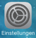 Ios89_button
