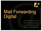 Digital_mail_thumb_detail