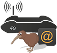 Nz_wifibox4g